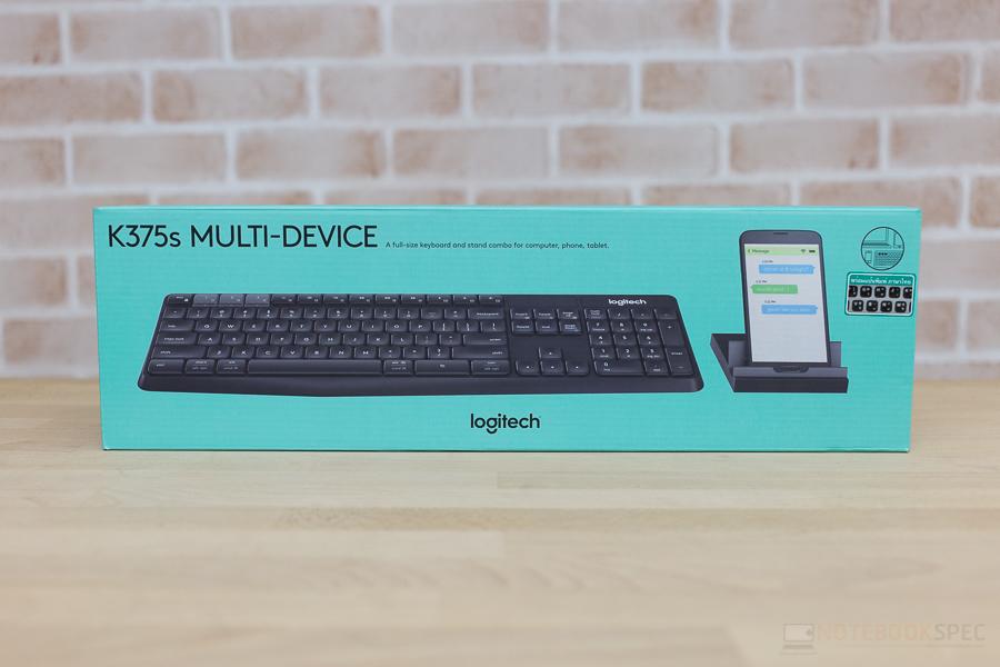 K375s Multi-Device-1