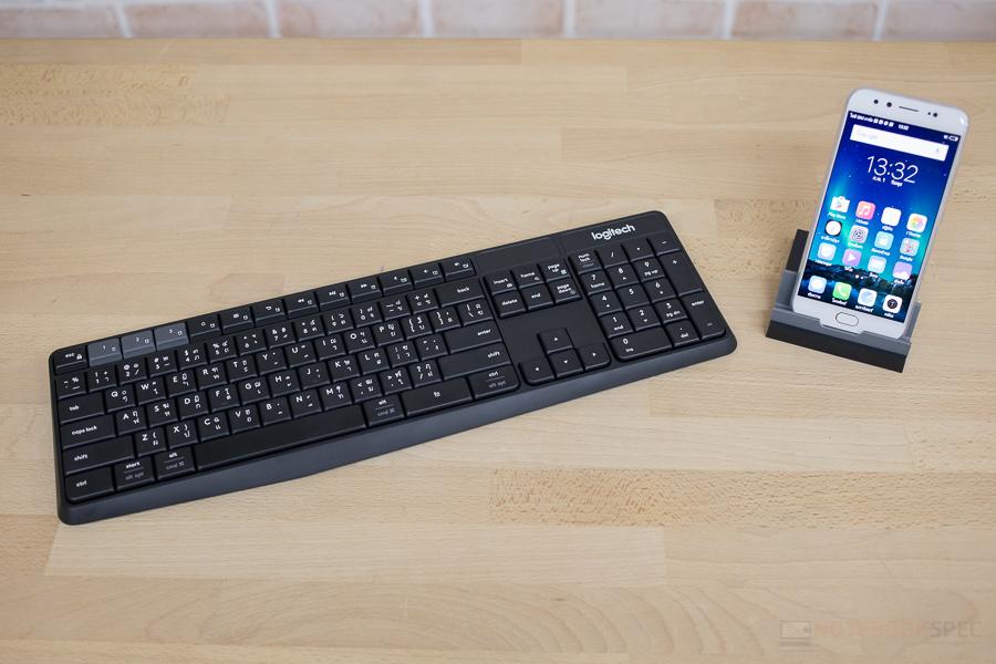 K375s Multi-Device-3
