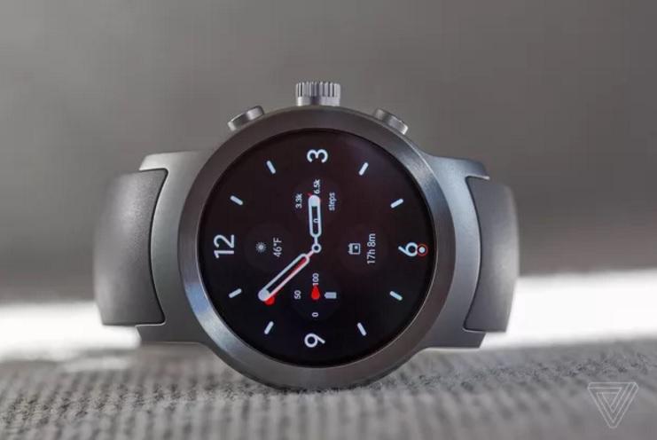 LG Watch Sport 600 01