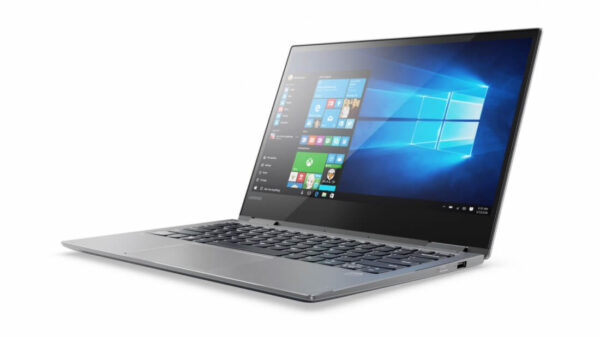 Lenovo yoga kaby lake 2017 1