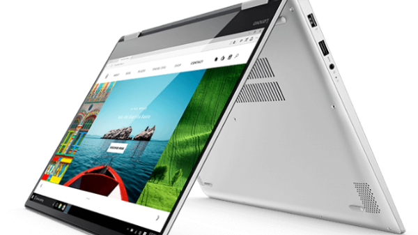 Lenovo Yoga720 teaser 600 01
