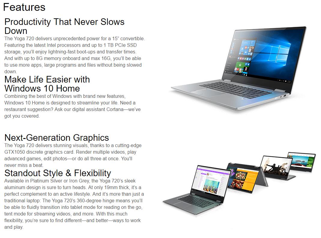 Lenovo_Yoga720_teaser 600 02