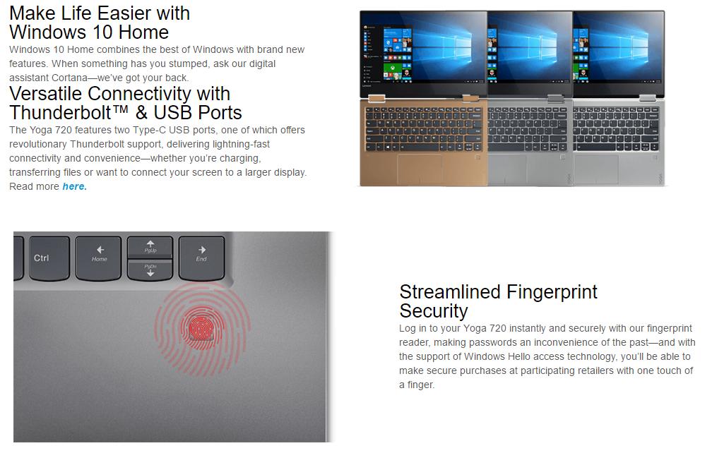 Lenovo_Yoga720_teaser 600 07