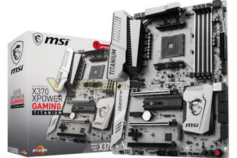 MSI-AM4-mainboard (5)