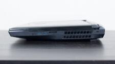 MSI GT73VR 6