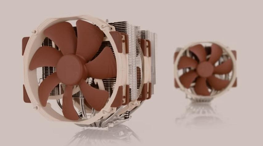 Noctua-AMD Ryzen Cooling-2