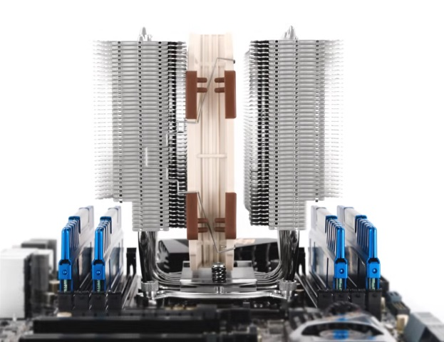 Noctua-AMD Ryzen Cooling-5