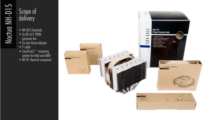 Noctua-AMD Ryzen Cooling-6