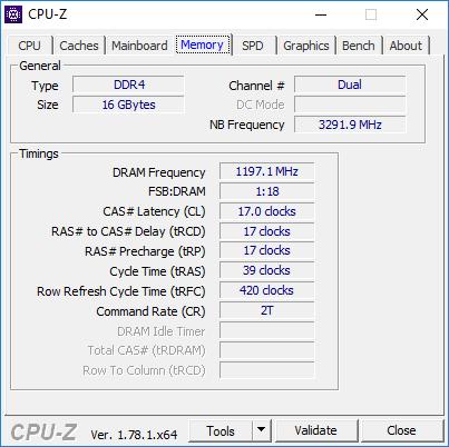 OMEN17 CPUZ4