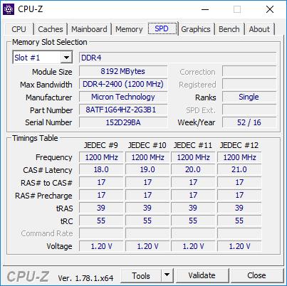 OMEN17 CPUZ5