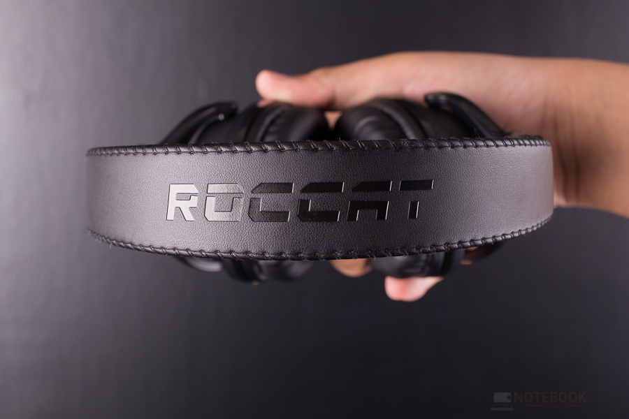 Roccat Cross-13
