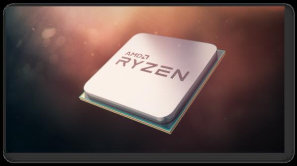 Ryzen CPU resized