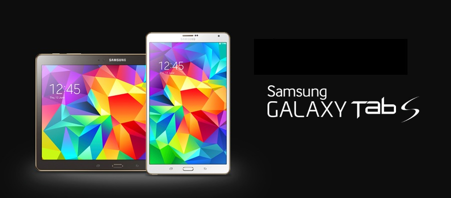 Samsung-Galaxy-Tab-S-8.4-10.5