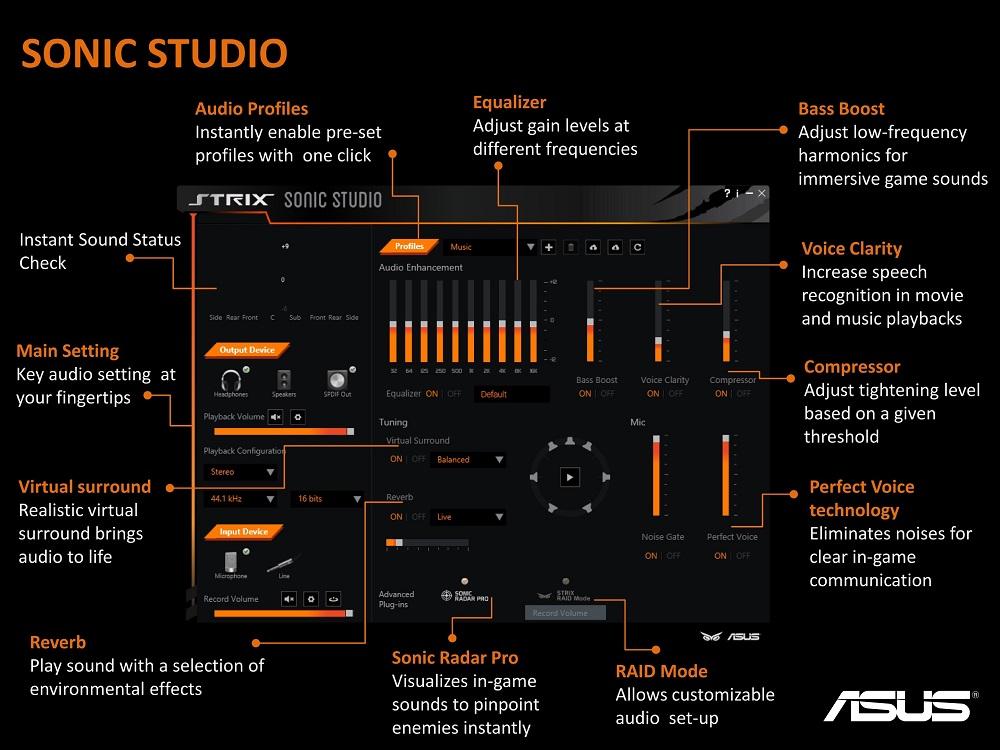 Sonic Studio-01