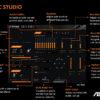 Sonic Studio 01