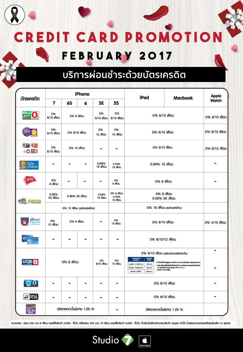 Studio7-bank-promotion-february-2017