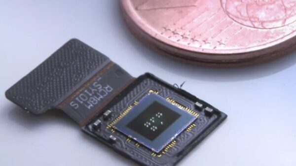 Tiny 3D printed lenses 600 01