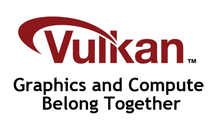 Vulkan work on all Intel GPU 600 01