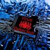 anti virus shutterstock 600 01