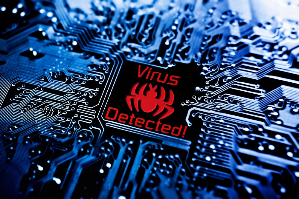 anti-virus-shutterstock-600 01