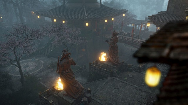 for_honor_launch_screens-2