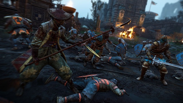 for_honor_launch_screens-3