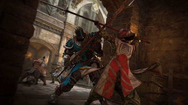 for_honor_launch_screens-4