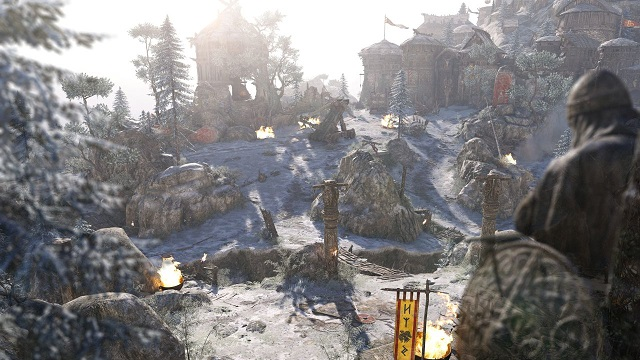 for_honor_launch_screens-5