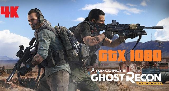 ghost-recon-wildlands-4K-gtx-1080