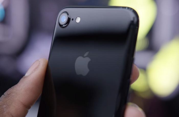 iPhone-7- 600 01
