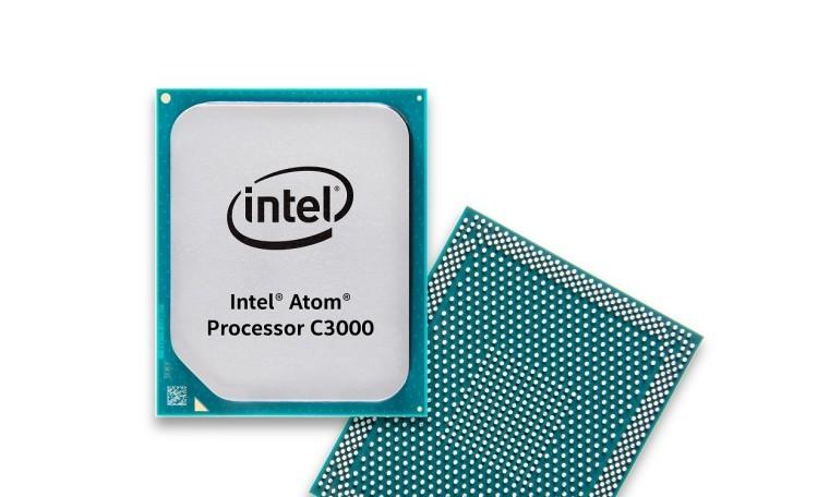 intel-atom-c3000-processor_600