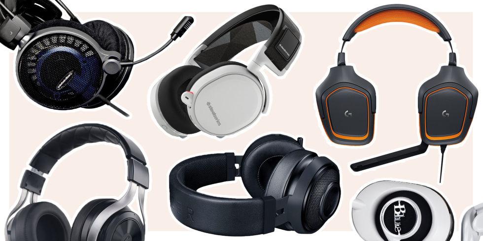 landscape-1481060593-gaming-headsets