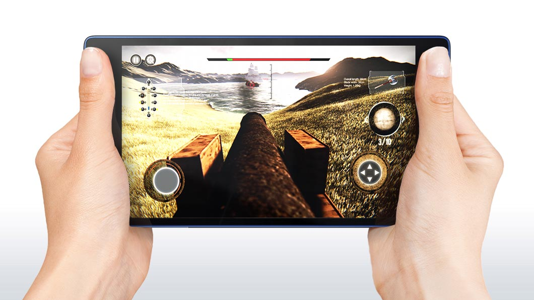 lenovo-tablet-tab3-7-display-gaming-9