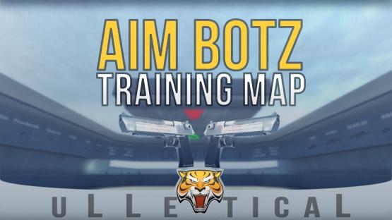 mymaps_aim_botz_thumb