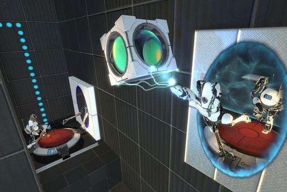 portal-2-100411126-orig
