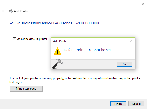 printer-can-not-default (1)