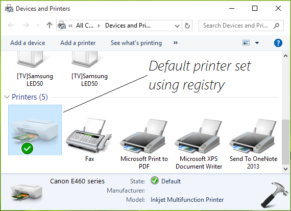 printer-can-not-default (5)