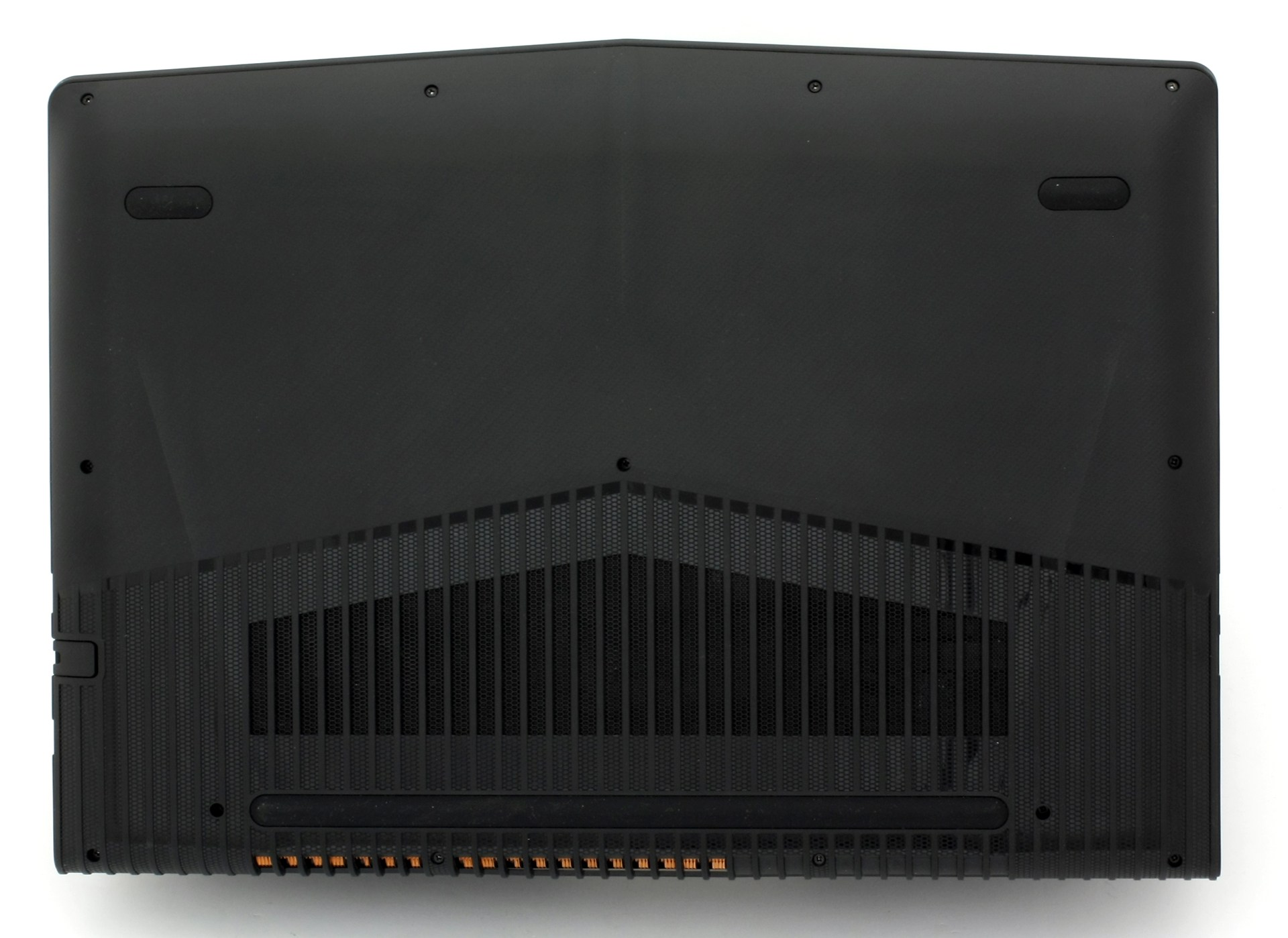 review Lenovo Legion Y520 (GTX 1050 Ti) 600 04