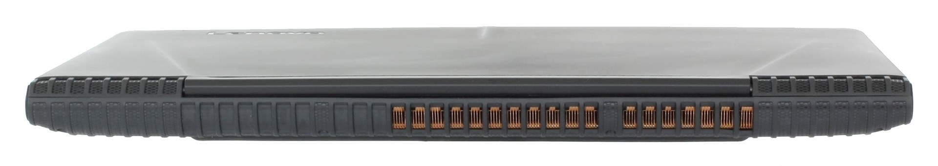 review Lenovo Legion Y520 (GTX 1050 Ti) 600 05