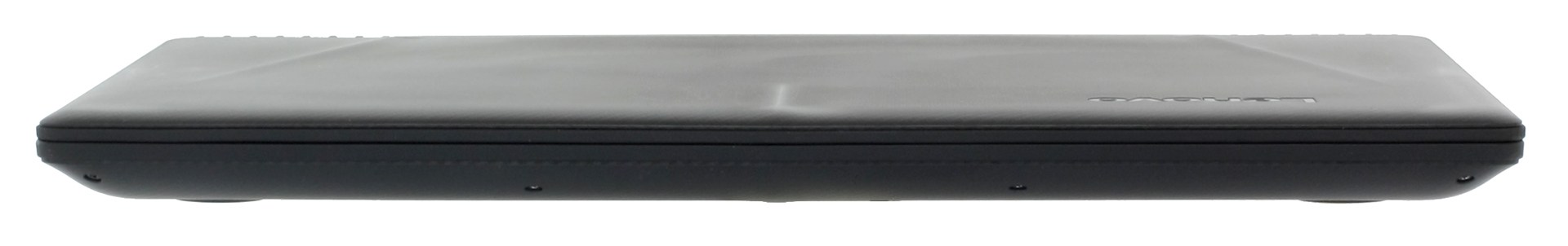 review Lenovo Legion Y520 (GTX 1050 Ti) 600 08