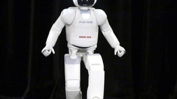 robot teach in 2030 600 01