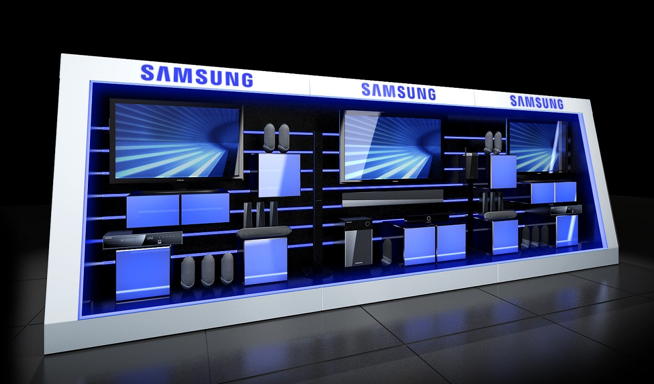 samsung-display-600 01
