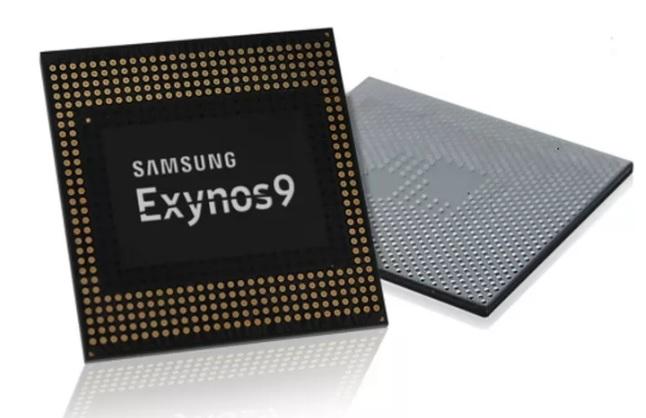 samsung exynos 9 600 01