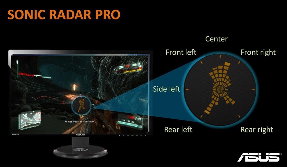 sonic radar-01