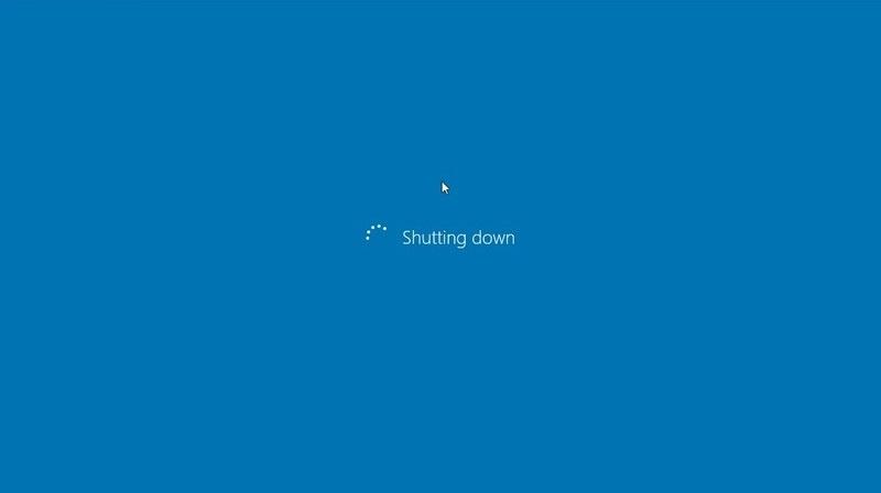 win10-shutdown