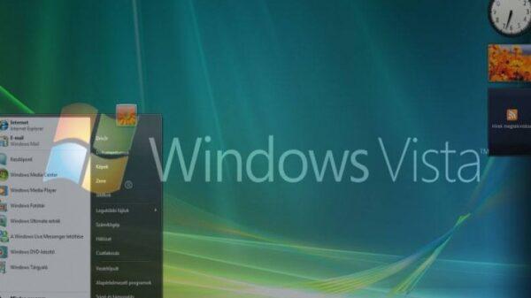 windows vista 600 01
