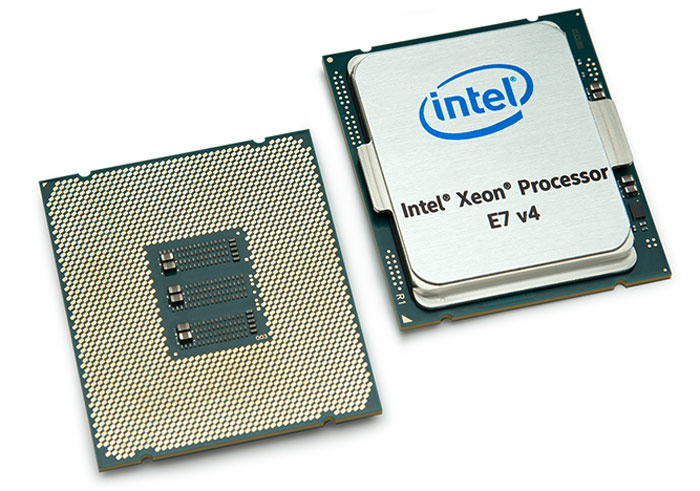 xeon-e7v4-on-wafer-blue- 600 02
