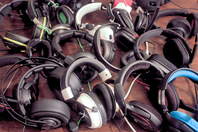 01-gaming-headset-group-roundup-