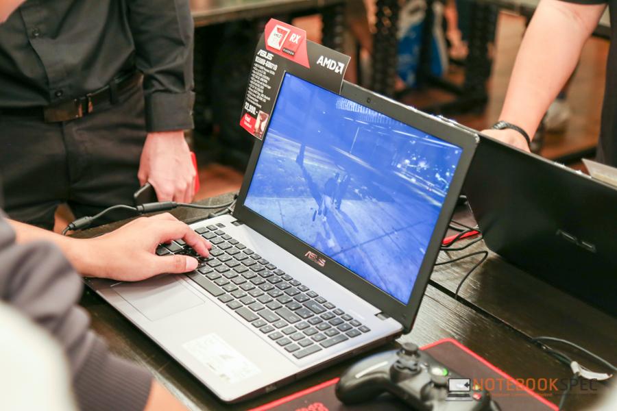 AMD 9