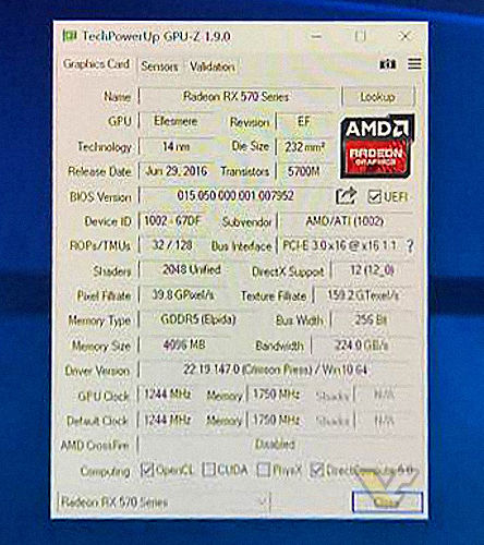 AMD-Radeon-RX-570-GPUZ-Specifications-1